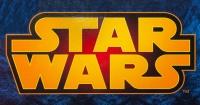 Supuesta filtración del guión de Star Wars revela inesperado parentesco entre dos personajes