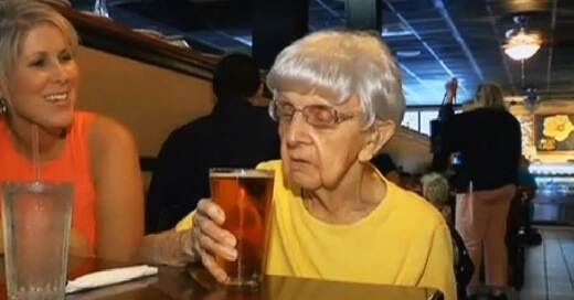 portada-abuelacerveza