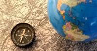 ¿Cuál es la diferencia entre Latinoamérica, Hispanoamérica, Iberoamérica o Sudamérica?