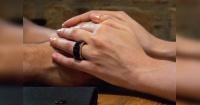 Las parejas se están volviendo locas por este fabuloso anillo
