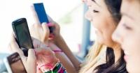 La nueva aplicación para celulares que solo la pueden usar los menores de 21 años