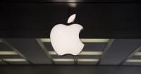 De esta forma Apple te podría llegar a pagar hasta $200.000 dólares