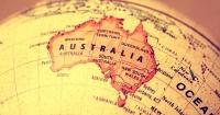 El curioso caso de por qué todo Australia deberá moverse 1,8 metros hacia el norte