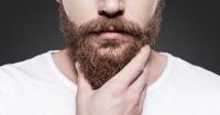 De esta manera puedes hacer crecer tu barba más rápidamente