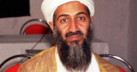 Uno de los marines que atrapó y mató a Bin Laden le debe 7 millones de dólares al gobierno norteamericano
