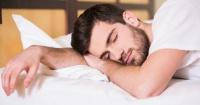 ¿Por qué a veces despiertas con un brazo totalmente dormido?