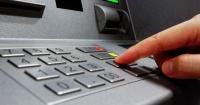 ¿Sabes por qué la clave secreta de los cajeros automáticos tiene 4 dígitos? Esta es la razón