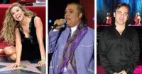 5 famosas canciones que fueron escritas por Juan Gabriel y tú no lo sabías