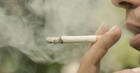 Esto es lo que le pasa a tu cuerpo 20 minutos después de dejar de fumar