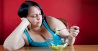 Los 5 errores más comunes cuando hacemos dieta