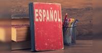 """La razón de por qué los latinos no pronunciamos la """"C"""" y la """"Z"""" como los españoles"""