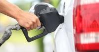 7 consejos que harán que tu automóvil gaste menos combustible