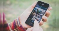 La nueva función de Instagram que eliminará tus fotos en 24 horas