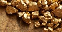 Un tren nazi perdido y cargado de oro podría estar a punto de aparecer