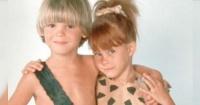 """A 22 años de """"Los Picapiedras"""": Así lucen Pebbles y Bam Bam en la actualidad"""