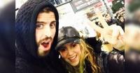 La exorbitante propina que Shakira y Piqué le dejaron a un chef en Ibiza