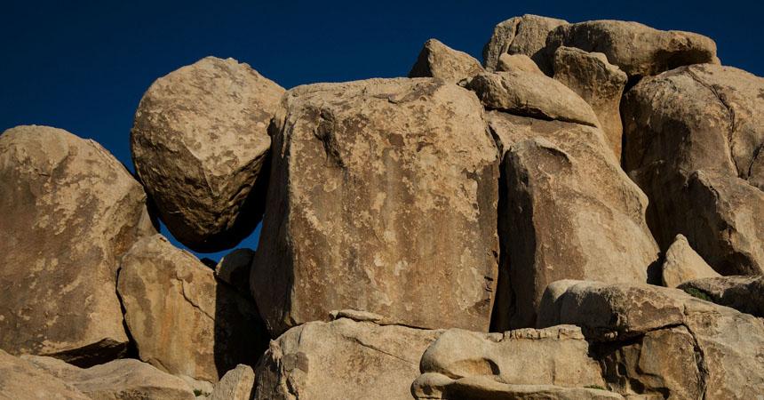 portada-rocas