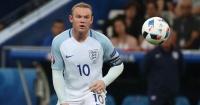 Los hinchas lo van a llorar: Wayne Rooney se retira del fútbol