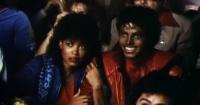 "Así luce hoy la chica que acompañó a Michael Jackson en el video de ""Thriller"""