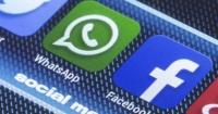 El famoso engaño que usan para estafar en Facebook ahora está en WhatsApp