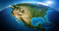 El dato que derrumba la teoría sobre cómo el ser humano llegó a América