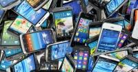 Averigua si tu teléfono es uno de los afectados con la grave falla masiva de Android