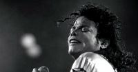 Michael Jackson habría operado una red mundial de prostitución infantil