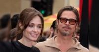 Angelina y Brad se separaron y en Internet explotaron los memes