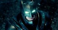 El desconocido villano latinoamericano que debió enfrentar Batman
