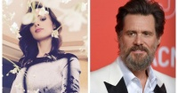 La prueba que podría hundir a Jim Carrey en acusación por suicidio de su exnovia