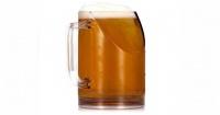 Esta es la jarra de cerveza que volverá loco a Homero (y a unos cuántos más)