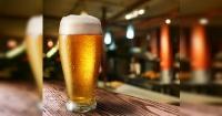 El desconocido y repugnante ingrediente de la cerveza que tiene en pie de guerra a los vegetarianos