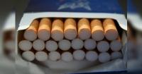 ¡Atención fumadores!: obligan a una empresa tabacalera a indemnizar a un adicto al tabaco