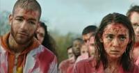 Estreno de película de terror se transformó en emergencia médica: causó desmayos y otras reacciones