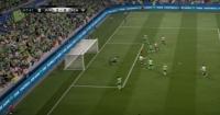 ¡Truco infalible! La sencilla forma con la que puedes hacer goles en el FIFA 17