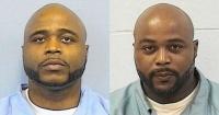 Gemelo confesó crimen por el que su hermano lleva 13 años en la cárcel