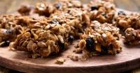 La mentira de la granola: la comida chatarra que te han vendido como alimento saludable