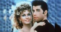"""La perturbadora teoría sobre Sandy de """"Grease"""" que hará cuestionarte toda la película"""