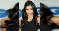 Para no creer: Las botas más extrañas (y feas) de Kim Kardashian que no te atreverás a usar