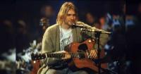 """¿Kurt Cobain no murió? La publicación que muestra que el líder de Nirvana sigue """"vivo"""""""