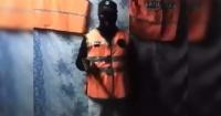 Ladrones hacen video para las redes sociales y acusan a la policía de algo increíble