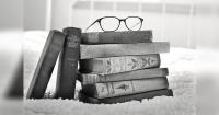 Inédito fallo judicial: Tuvo sexo con una menor y ahora deberá comprarle libros