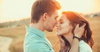 El simple detalle físico que hace a un hombre irresistible frente a las mujeres