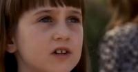 """La """"maldición"""" que arruinó la vida de la protagonista de la cinta Matilda"""