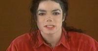 ¿Michael Jackson está vivo? La extraña foto de su hija Paris que reaviva los rumores