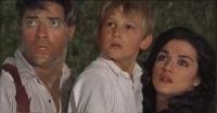 """A 15 años de """"La Momia Regresa"""": Así luce actualmente el travieso """"Alex O'Connell"""""""