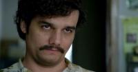 """La """"grosera"""" pregunta que le hizo Netflix a la Real Academia Española"""