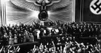 La pelea matrimonial que pudo significar el triunfo de los nazis en la Segunda Guerra Mundial