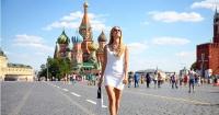 10 destinos a los que puedes ir en Europa sin gastar mucho dinero