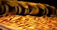 Secreto revelado: La hipnotizante forma en que se hacen las papas fritas enlatadas